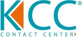 Logo_KCC_271